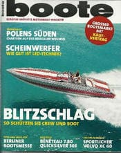 Boote 12/2012